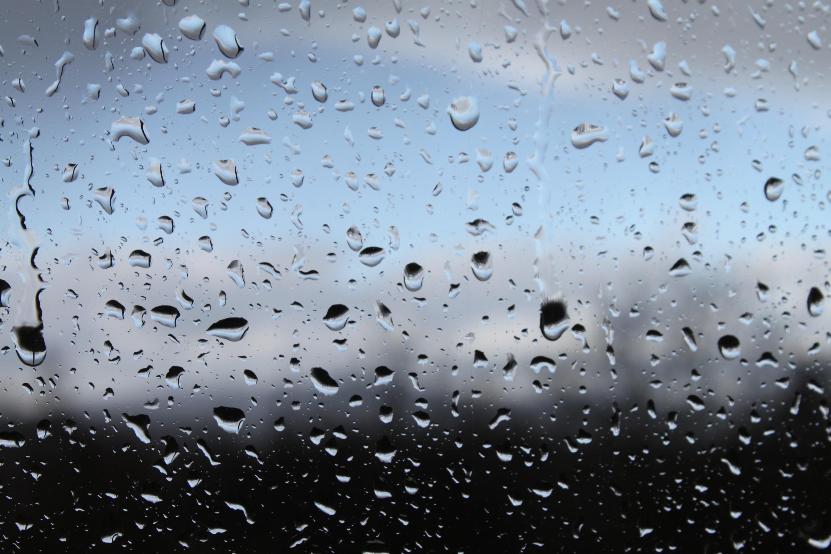 12 Ideen für regnerische Nachmittage
