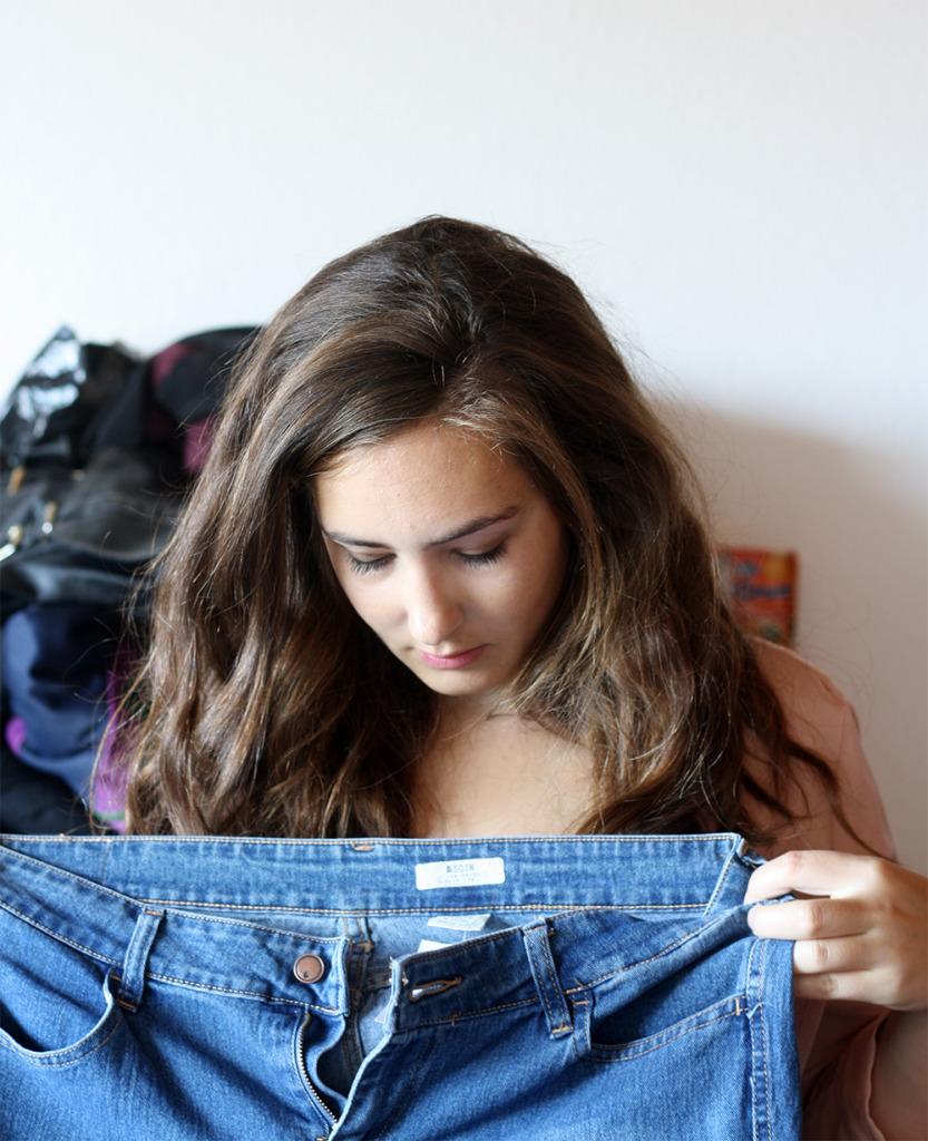 anti_haul_jeans2