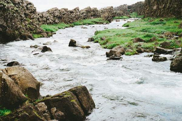 IcelandRiver_cropped