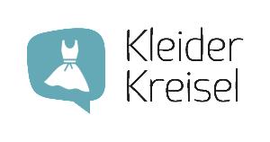 KK_Logo_PNG