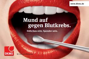 Quelle: www.dkms.de/de/presse-material