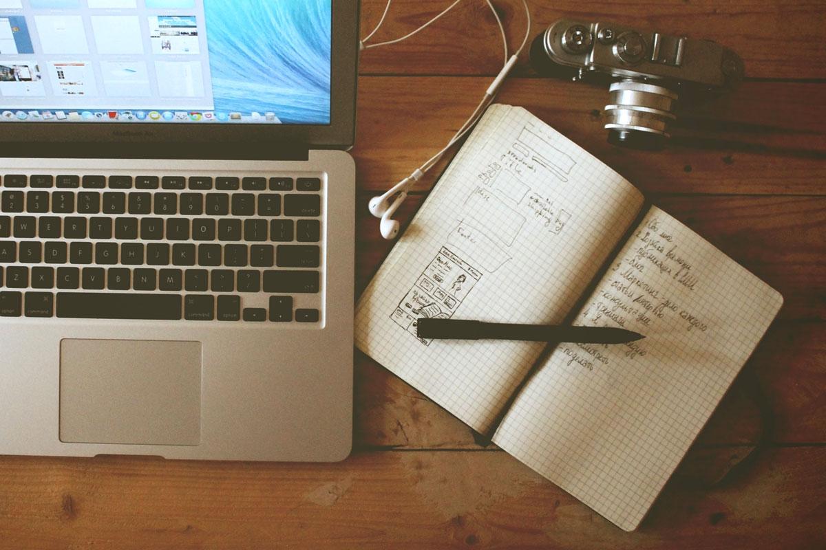 [Blogparade] Über den Tellerrand  –  das Ergebnis