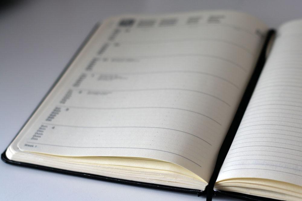blogplaner_kalender_k