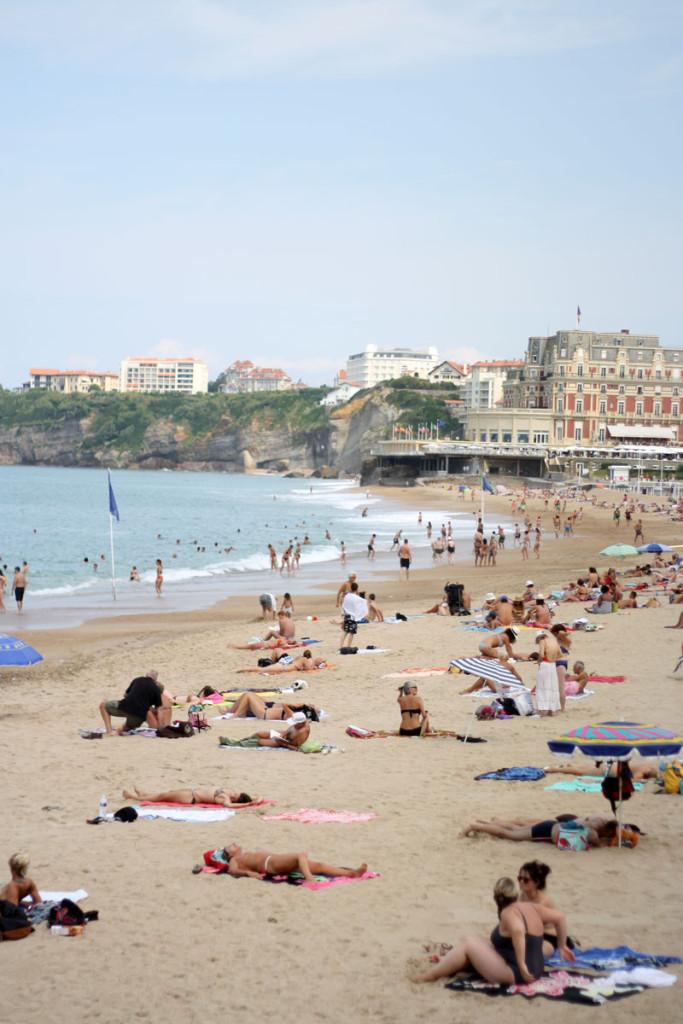 biarritz_grand_plage2