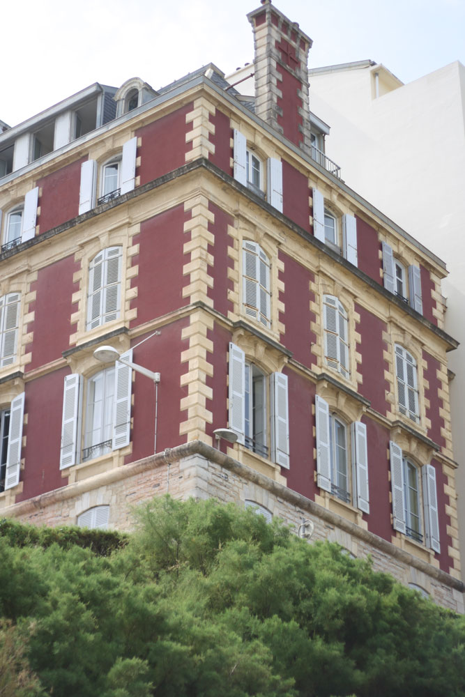 biarritz_haus