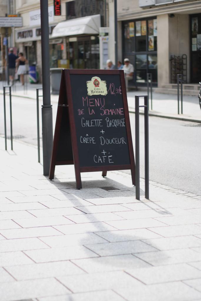 biarritz_menue