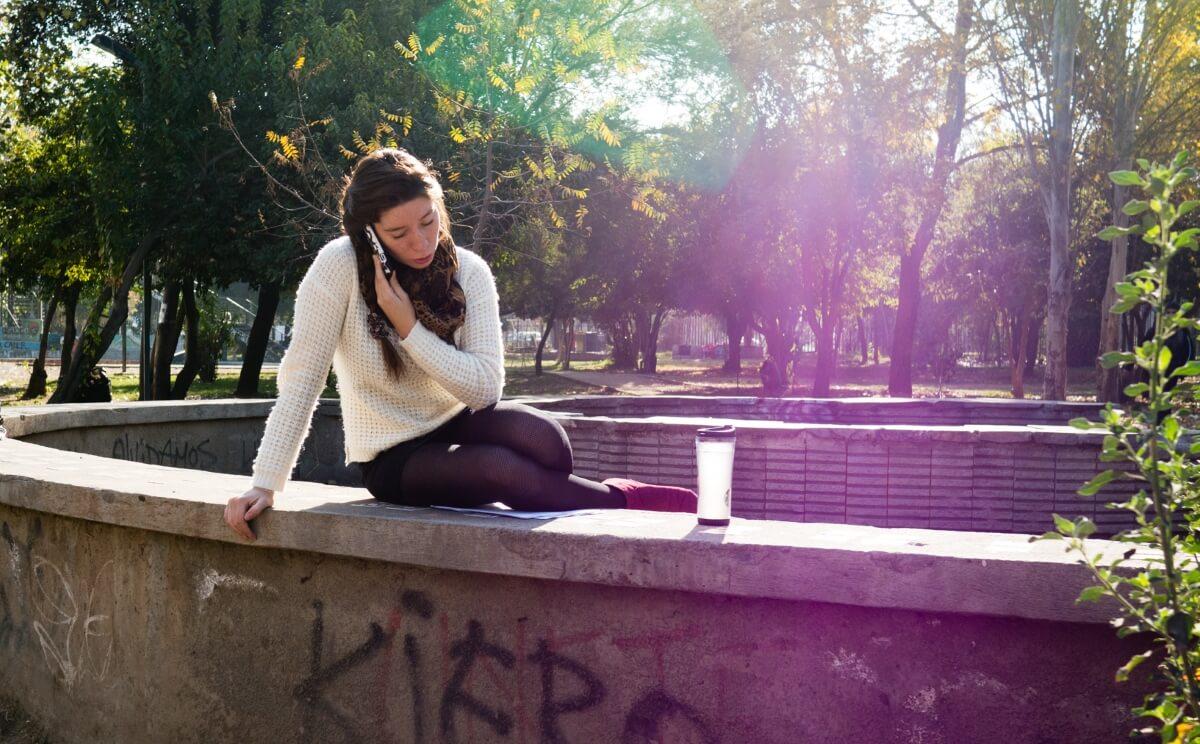 Digital Natives & und die Mär von der defizitären Kommunikation