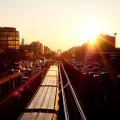 sunset_unsplash_geoffrey_arduini