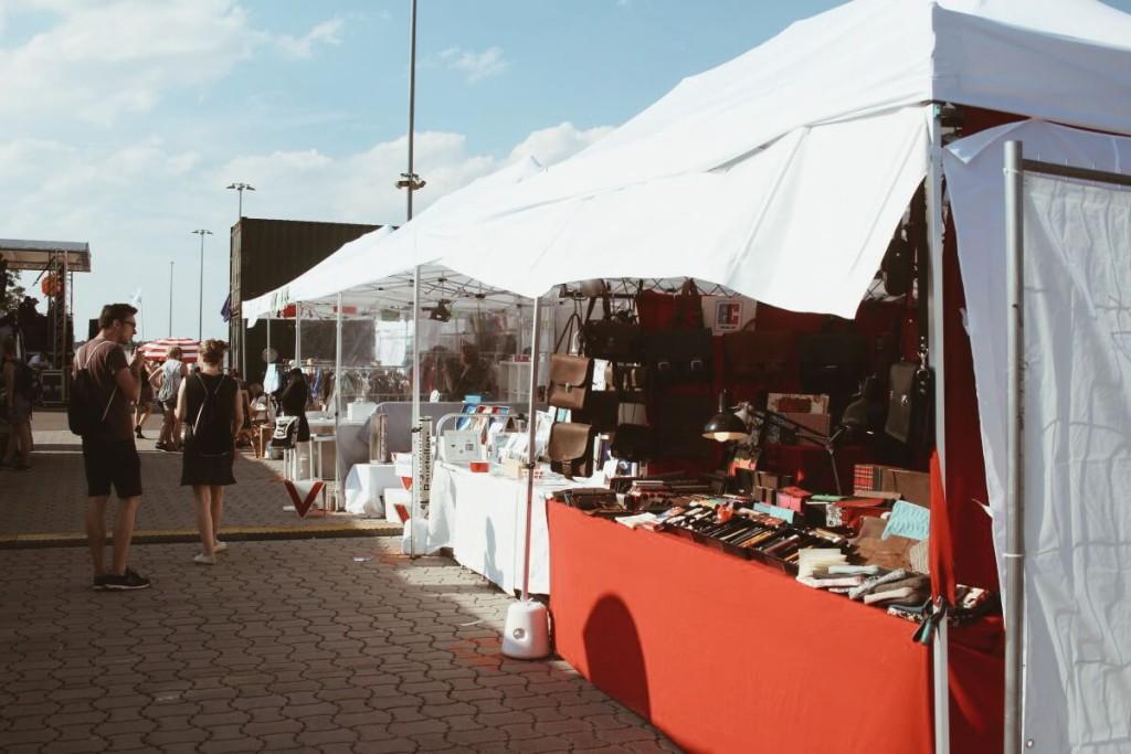 Stuttgart Festival (1)