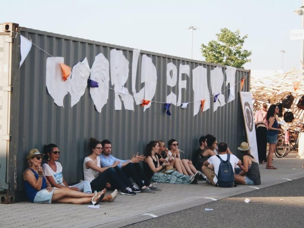 Stuttgart Festival (14)