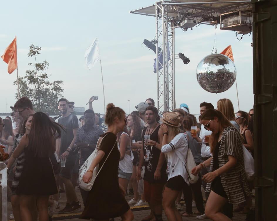 Stuttgart Festival (15)