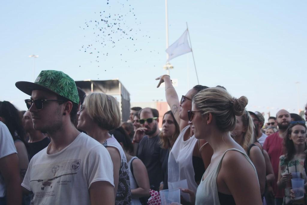 Stuttgart Festival (2)