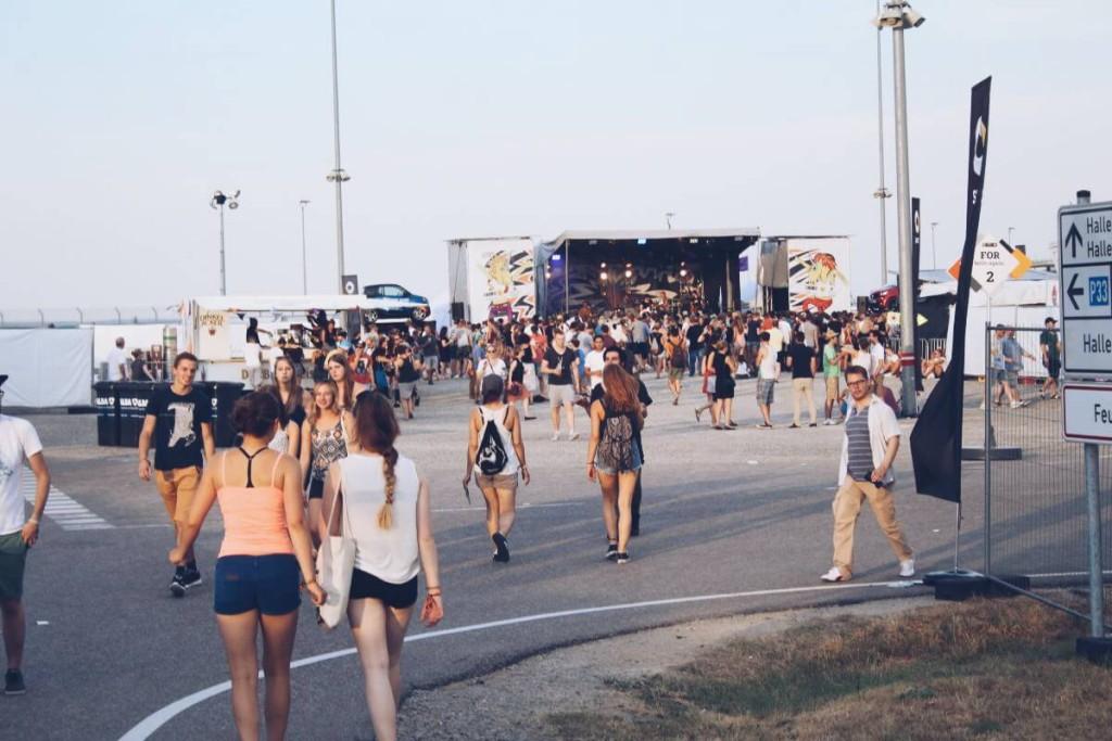 Stuttgart Festival (3)