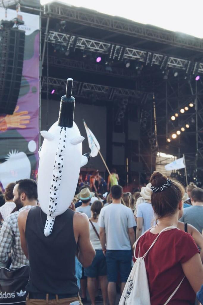 Stuttgart Festival (5)