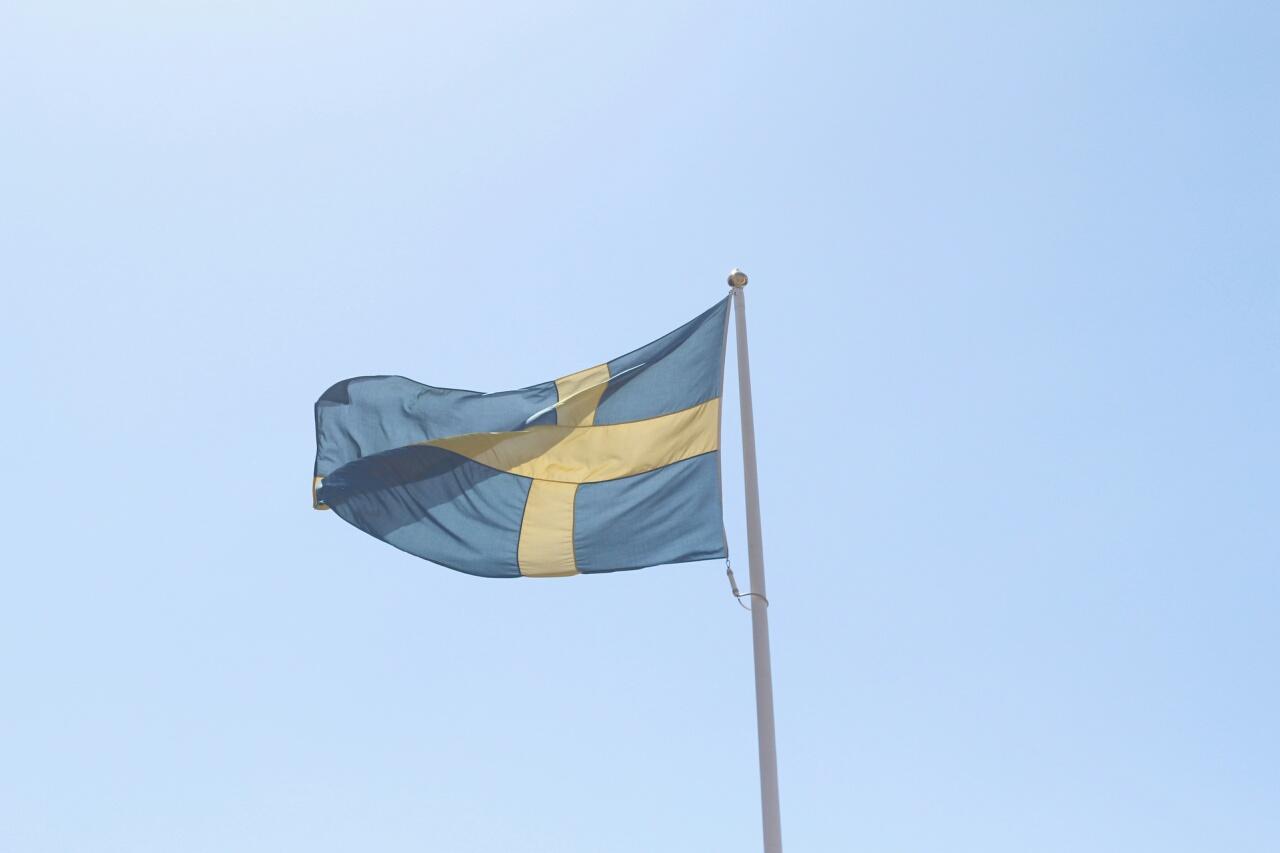 København Diary – Tag 4: Malmö