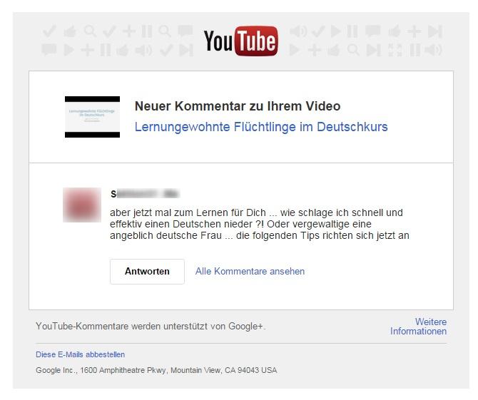 youtube_kommentar