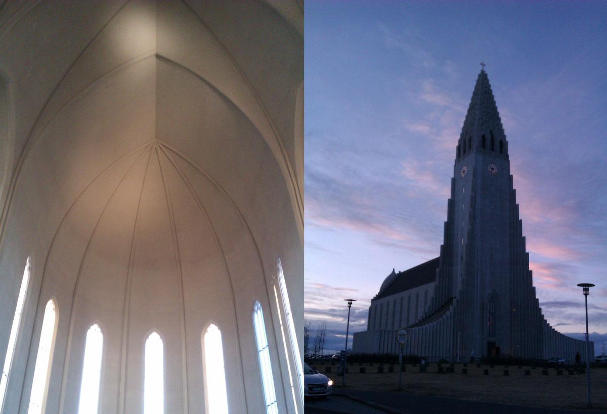 Mein Kirchenaustritt